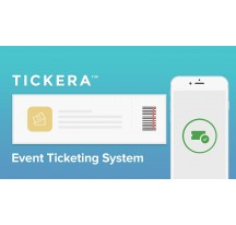 Wordpress + Plugin TICKETS